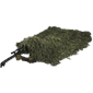 VooDoo Tactical Ghillie Blanket 5 x 9
