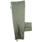 Military ECWCS Breathable Moisture Repellent Pant