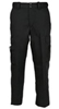 Women's EMS Pants Black