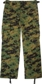 Woodland Marine Digital BDU MARPAT Fatigue Pants